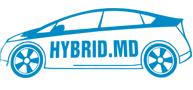 Hybrid Moldova